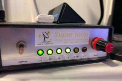Super Joop FM zender